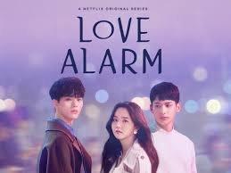 lovealarm magazine 99 com.jpg