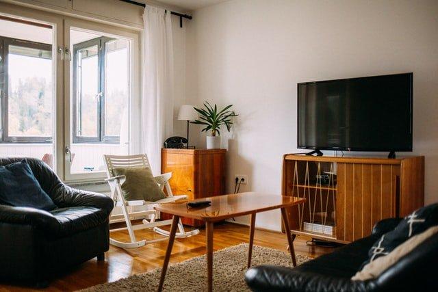 xx perabotan rumah tangga