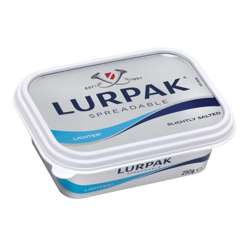 lurpak-room-butter.jpg