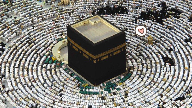 9 Kriteria Mati Syahid dan Pengertiannya