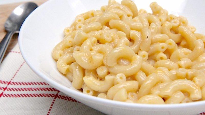 macaroni.jpeg