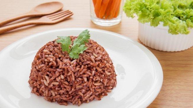 mafaat beras merah untuk diet 2.jpg