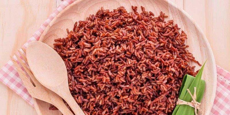 mafaat beras merah untuk diet 3.jpg