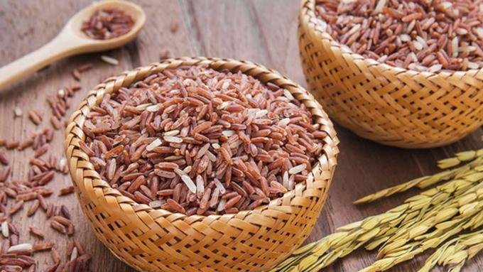 mafaat beras merah untuk diet 4.jpg