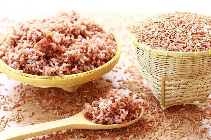 mafaat beras merah untuk diet 5.jpg