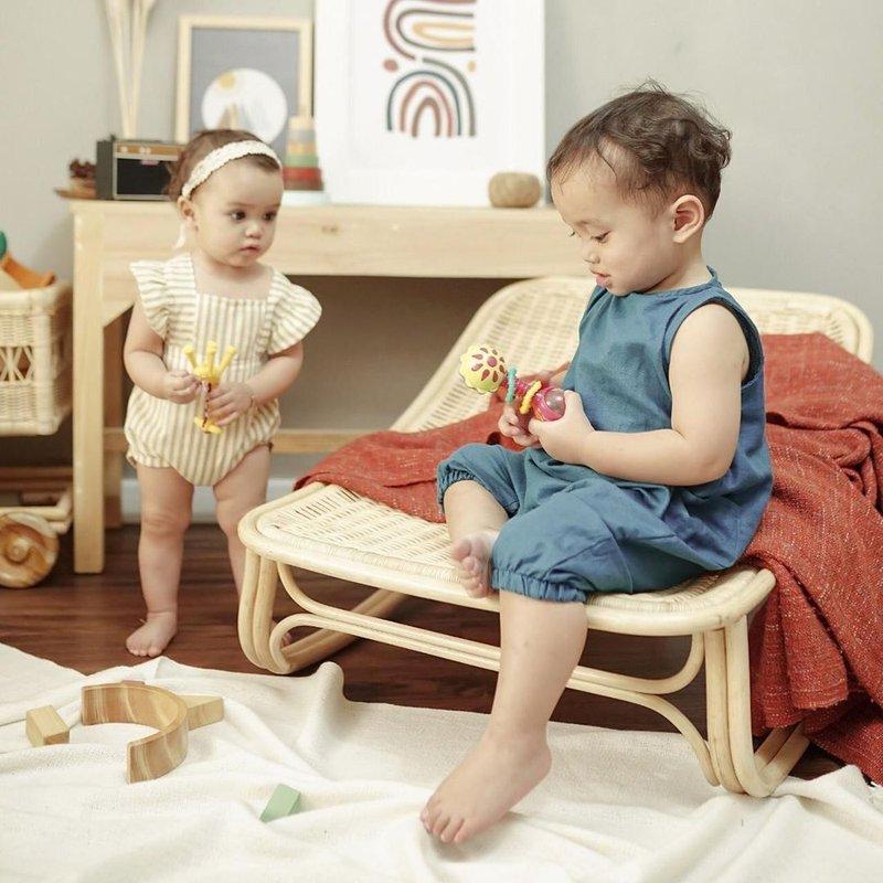 mahika kids-2.jpg