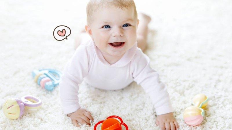 posisi-berhubungan-agar-dapat-bayi-kembar-4-bulan.jpg