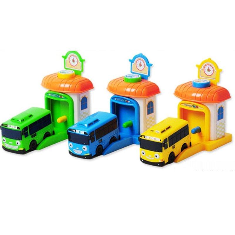 mainan anak, mainan kendaraan anak