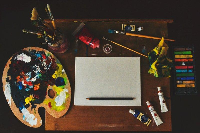 mainan artistik, mainan edukasi balita.jpg
