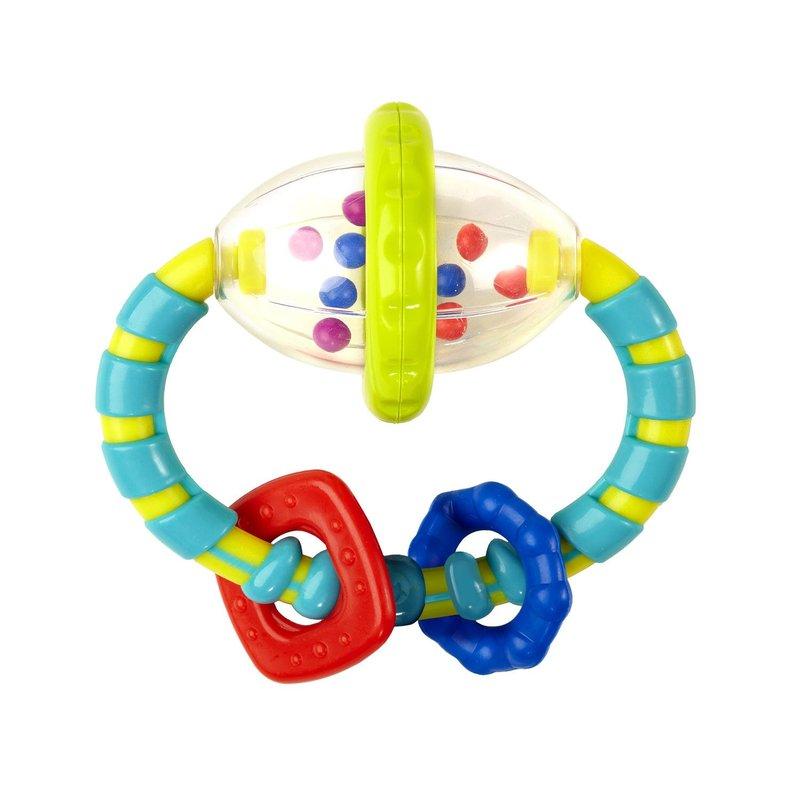 mainan bayi 2 bulan-1.jpg
