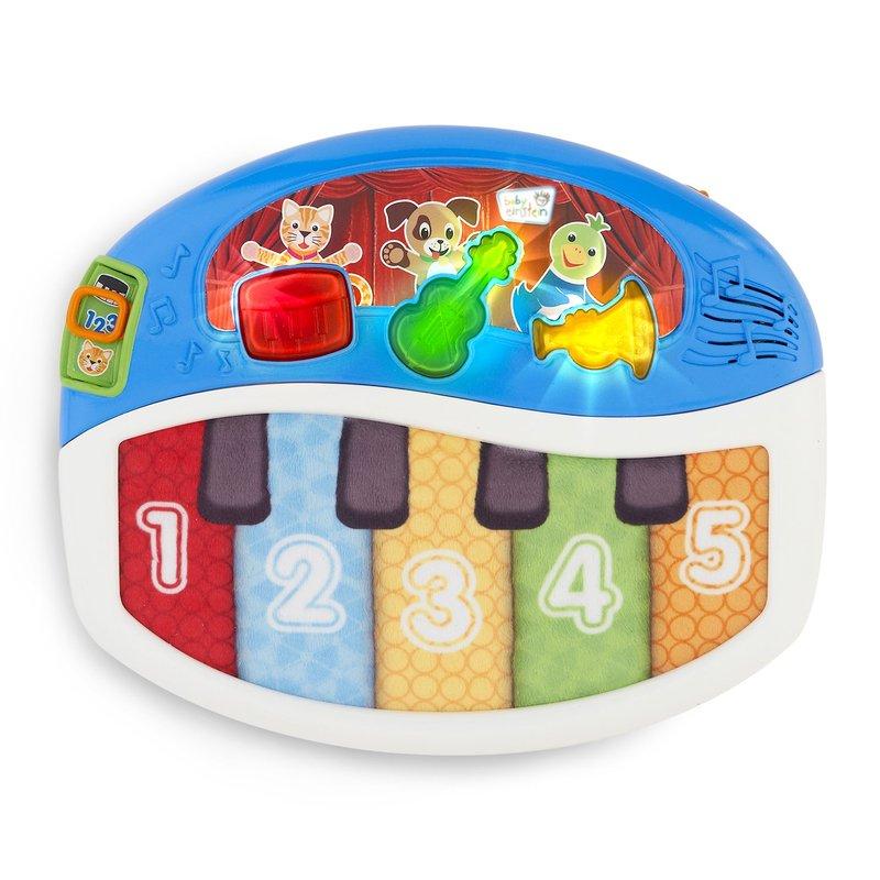 mainan bayi 2 bulan-2.jpg