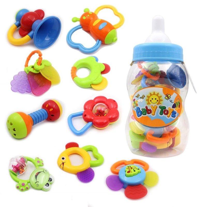 mainan bayi 2 bulan-3.jpg