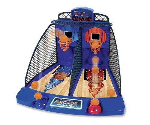 mainan bola basket.jpg