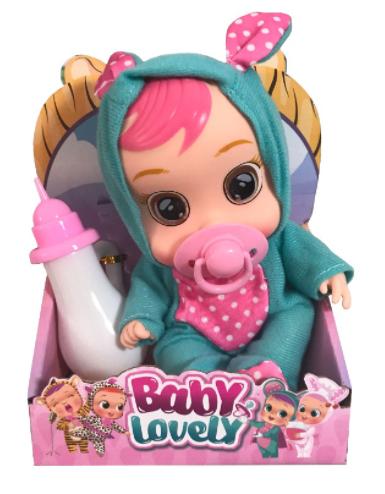 mainan boneka.png