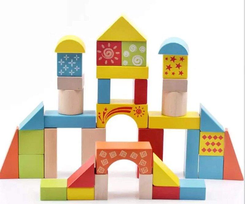 mainan edukasi anak-1.jpg