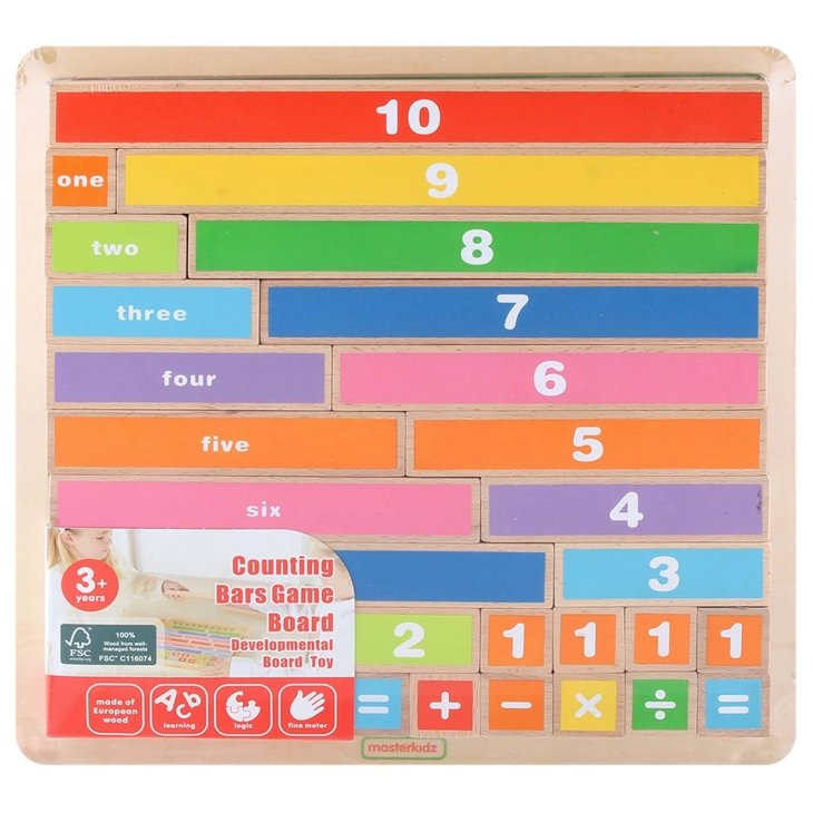 mainan edukasi anak 4 tahun 1.jpg