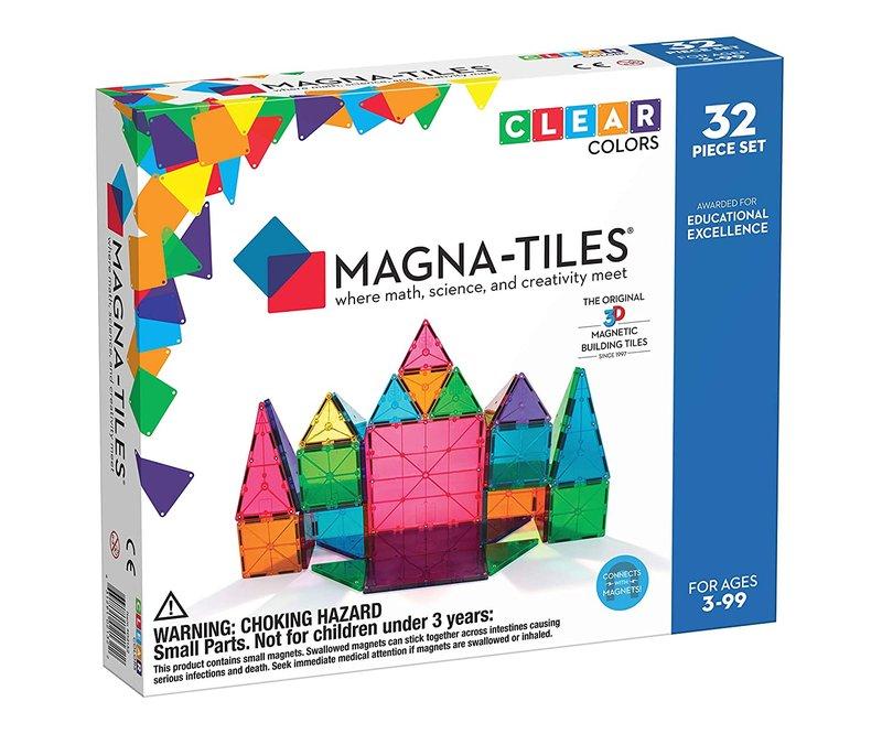 mainan edukasi anak 4 tahun 2.jpg