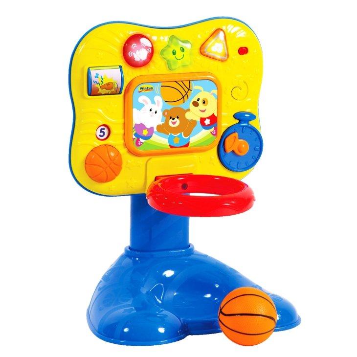 mainan edukasi anak 6 tahun 2.jpg