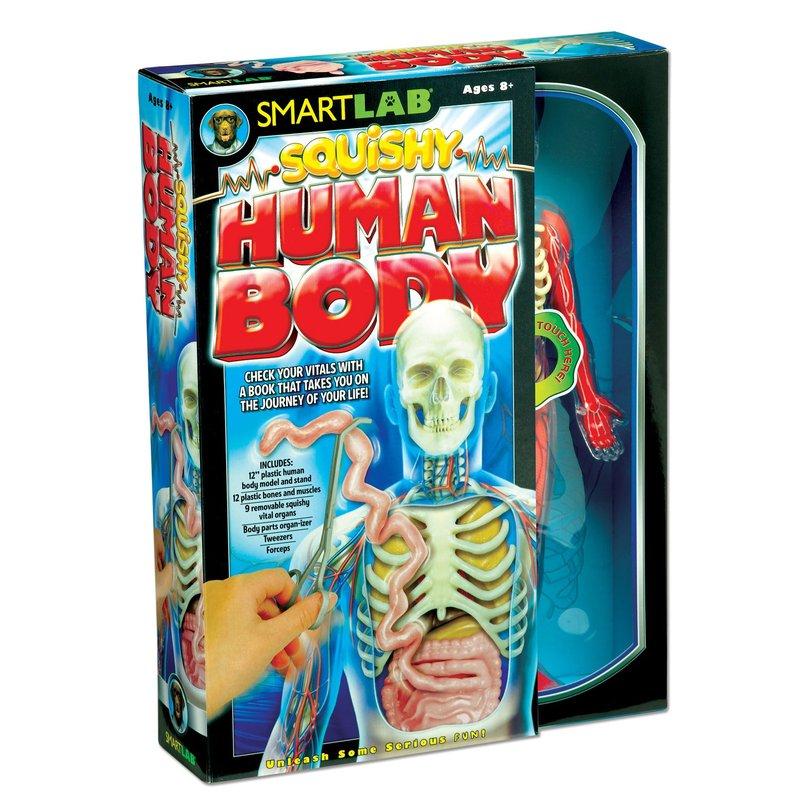 mainan edukasi anak 6 tahun 4.jpeg