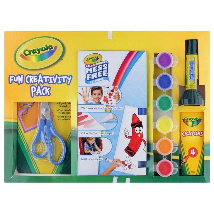 mainan edukasi anak 7 tahun 1.jpg