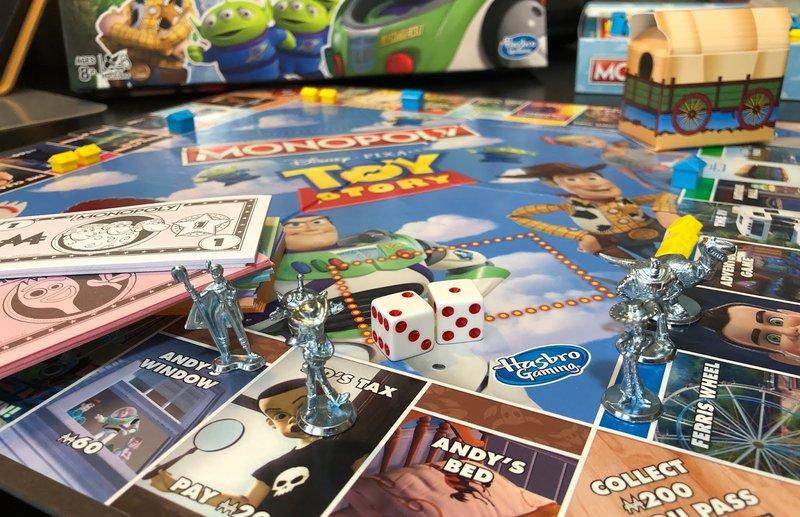 mainan monopoli.JPG