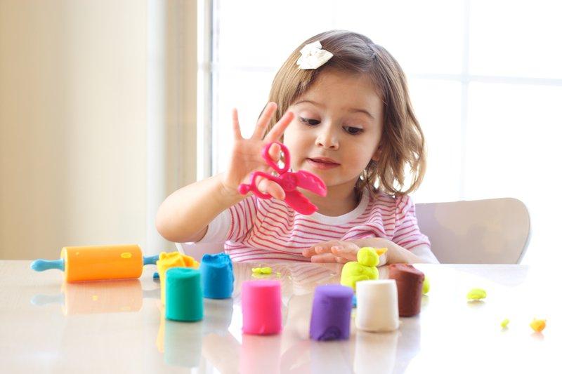 mainan sebab akibat, mainan edukasi balita.jpg