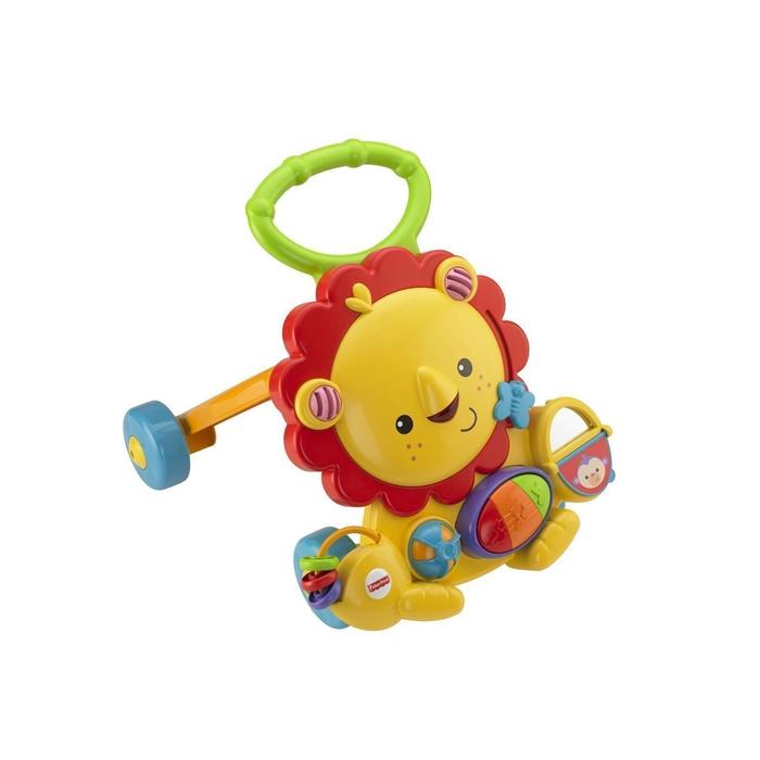 mainan anak usia 1 tahun