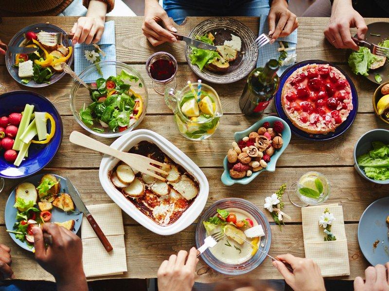 makan tak berlebihan saat lebaran-2.jpg