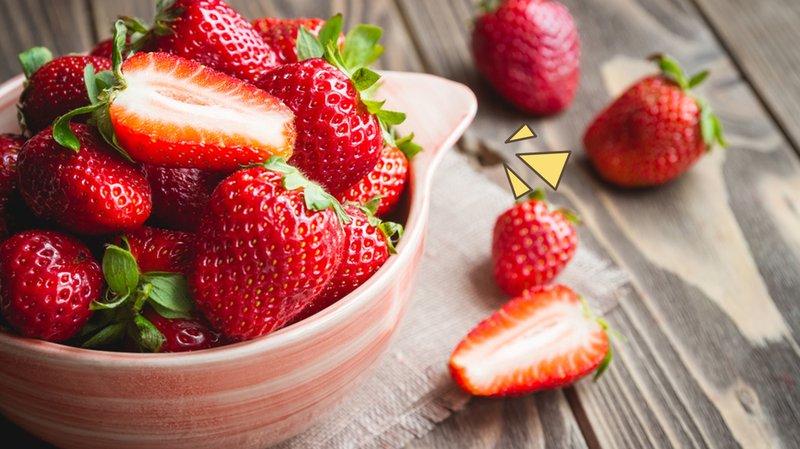makanan-antioksidan-cara-menghaluskan-wajah.jpg