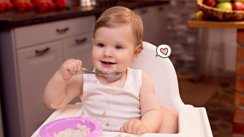 makanan-bayi-10-bulan.jpg