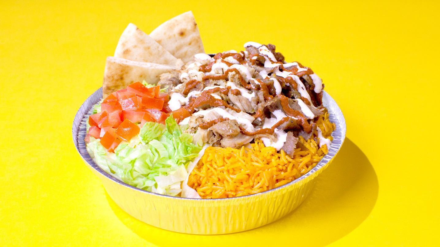 Makanan Halal Ternyata Ada Juga Di 5 Negara Ini Berbagi Tips