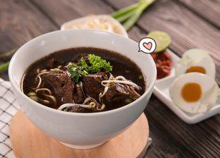 10 Makanan Khas Jawa Timur yang Populer dan Enak