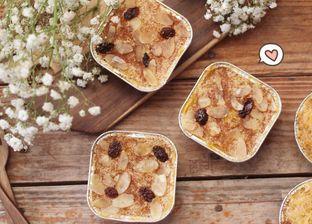 Dari Pedas Sampai Manis, Ini 12 Makanan Khas Manado yang Begitu Menggoda