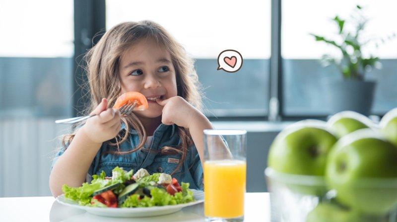 makanan-sehat-asam-amino-esensial-untuk-anak.jpg