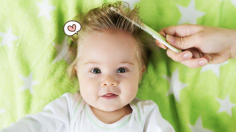 cara-mencukur-rambut-bayi-lebat.jpg