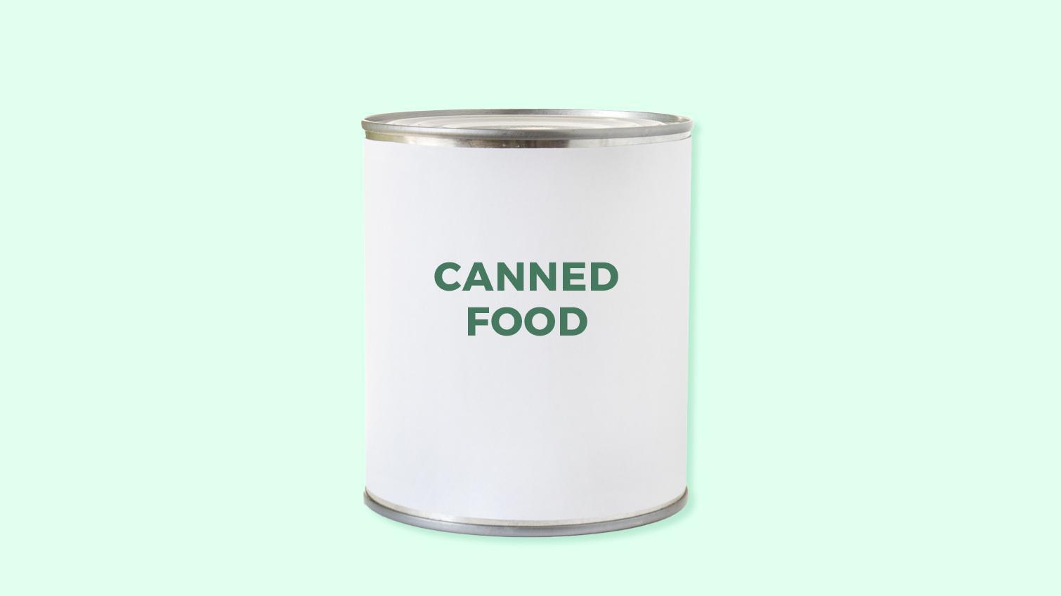 10 Makanan Yang Dilarang Untuk Ibu Menyusui Berbagi Tips