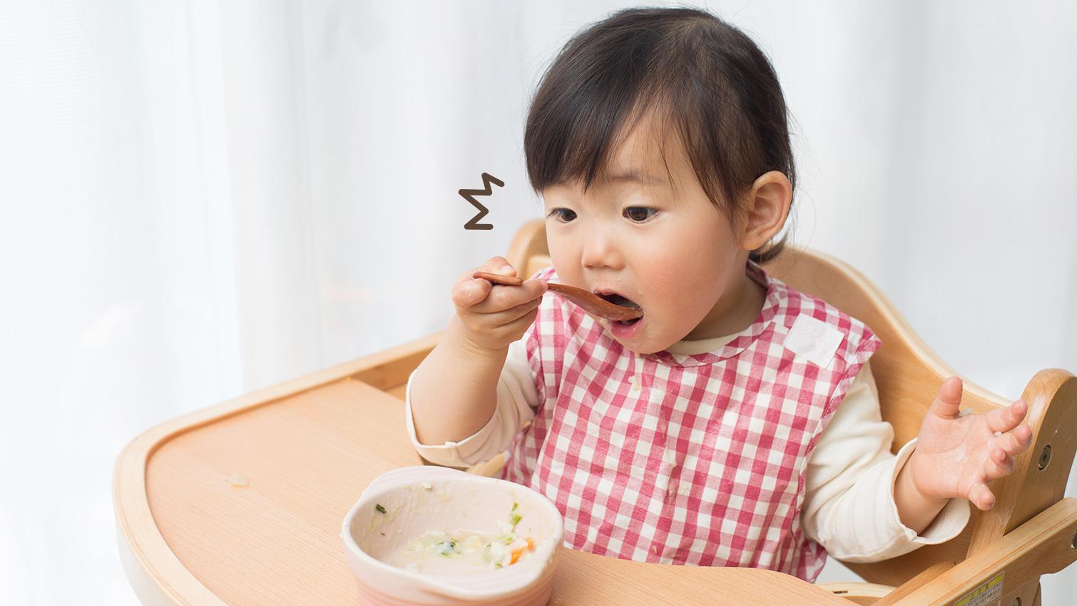 Si Kecil Terlalu Kurus 5 Makanan Ini Bisa Bantu Balita Cepat