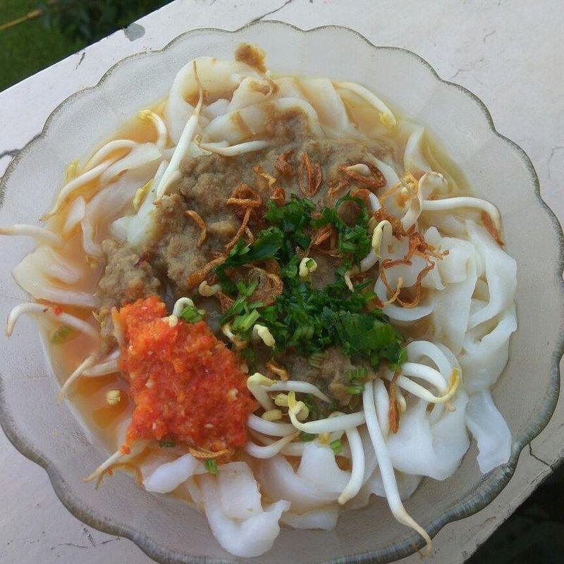 makanan khas Bangka Belitung-Pantiauw.jpg