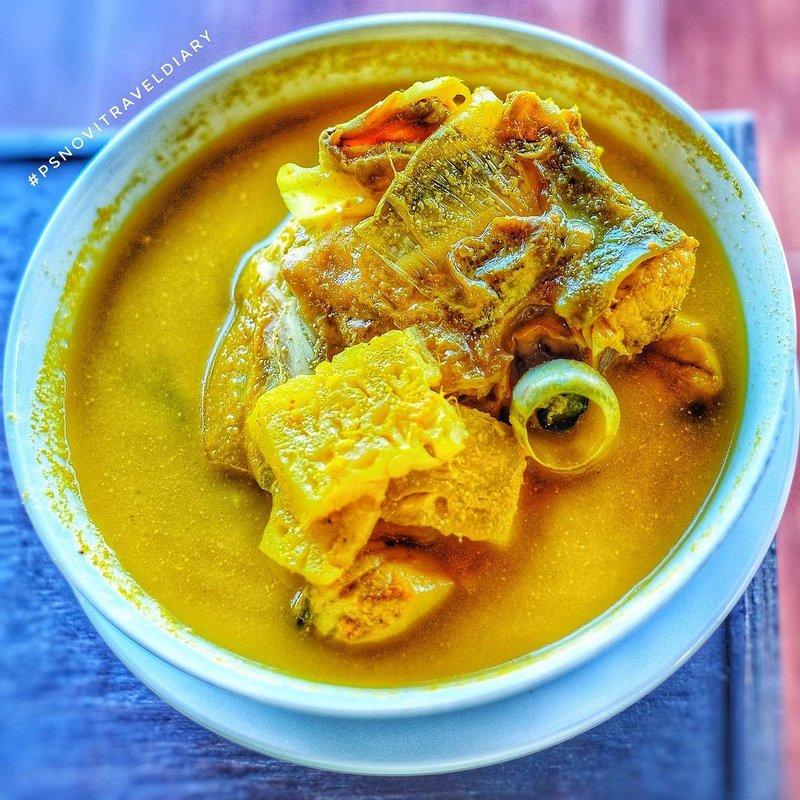 makanan khas Bangka Belitung-sup gangan.jpg