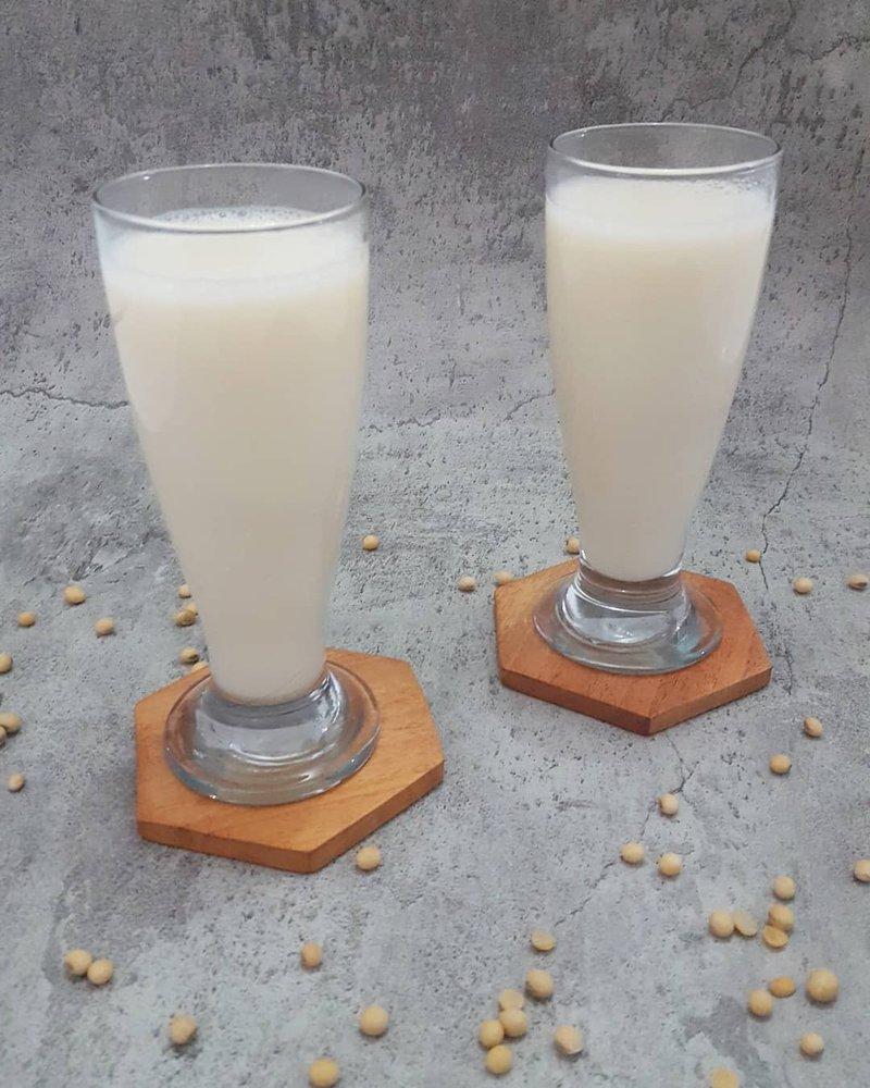 makanan khas Bangka Belitung-tai fu sui.jpg