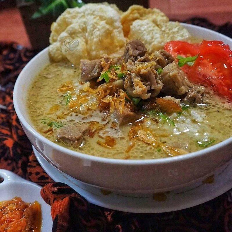 makanan khas Betawi-1.jpg