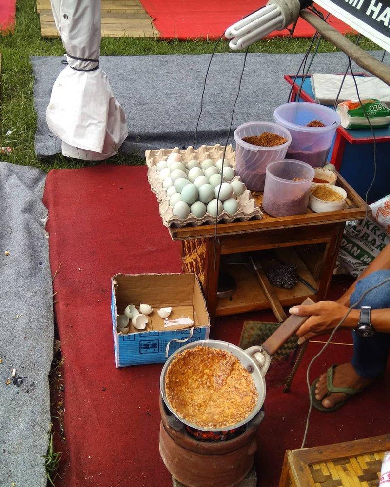 makanan khas Betawi-2.jpg