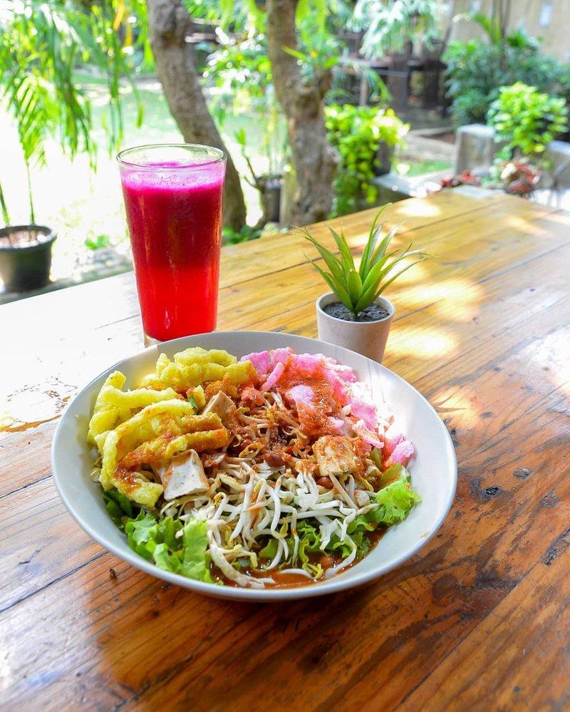 makanan khas Betawi-3.jpg