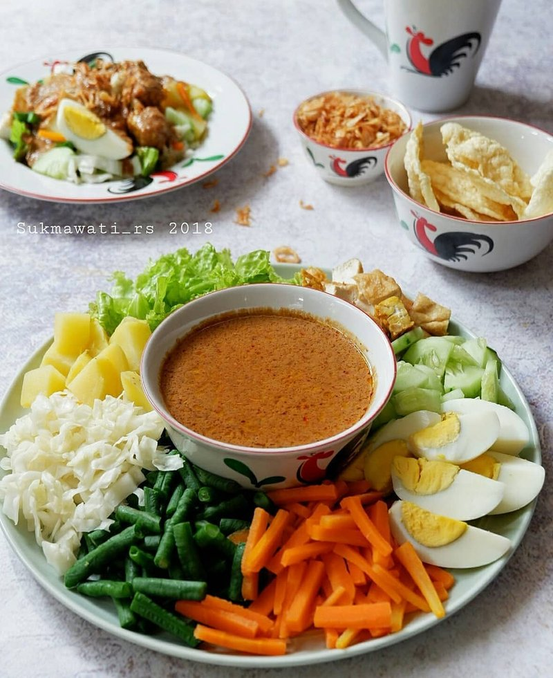makanan khas Betawi-4.jpg