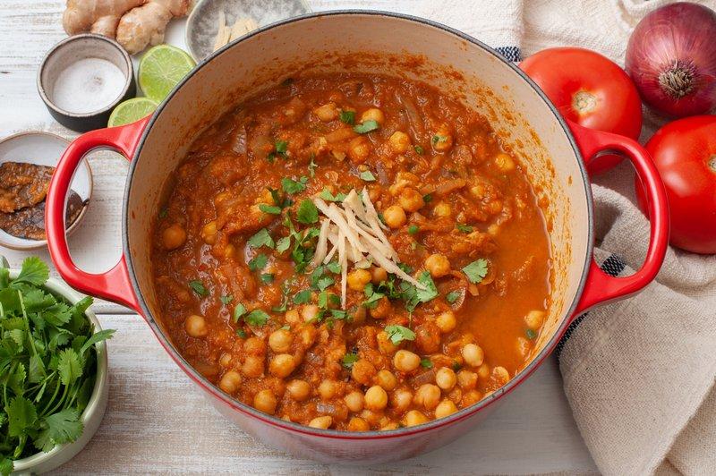 makanan khas India-chole.jpg