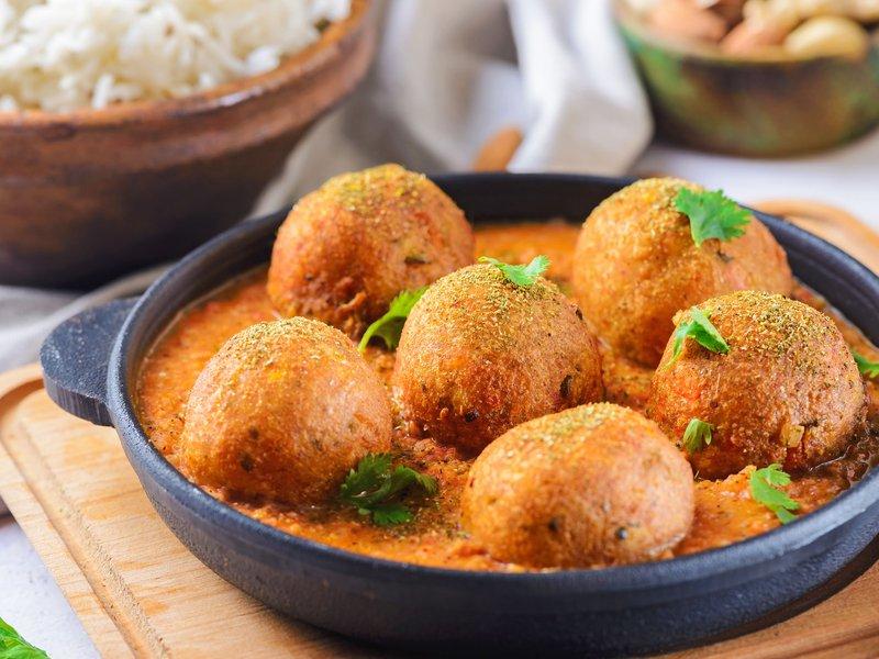 makanan khas India-malai kofta.jpg