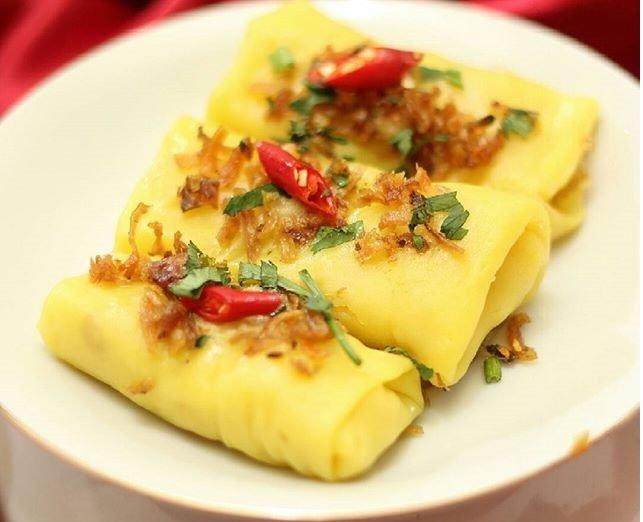 makanan khas Palembang-Dadar Jiwo.jpg