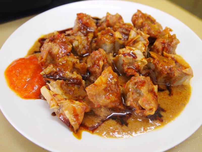 makanan khas Sunda-batagor.jpg