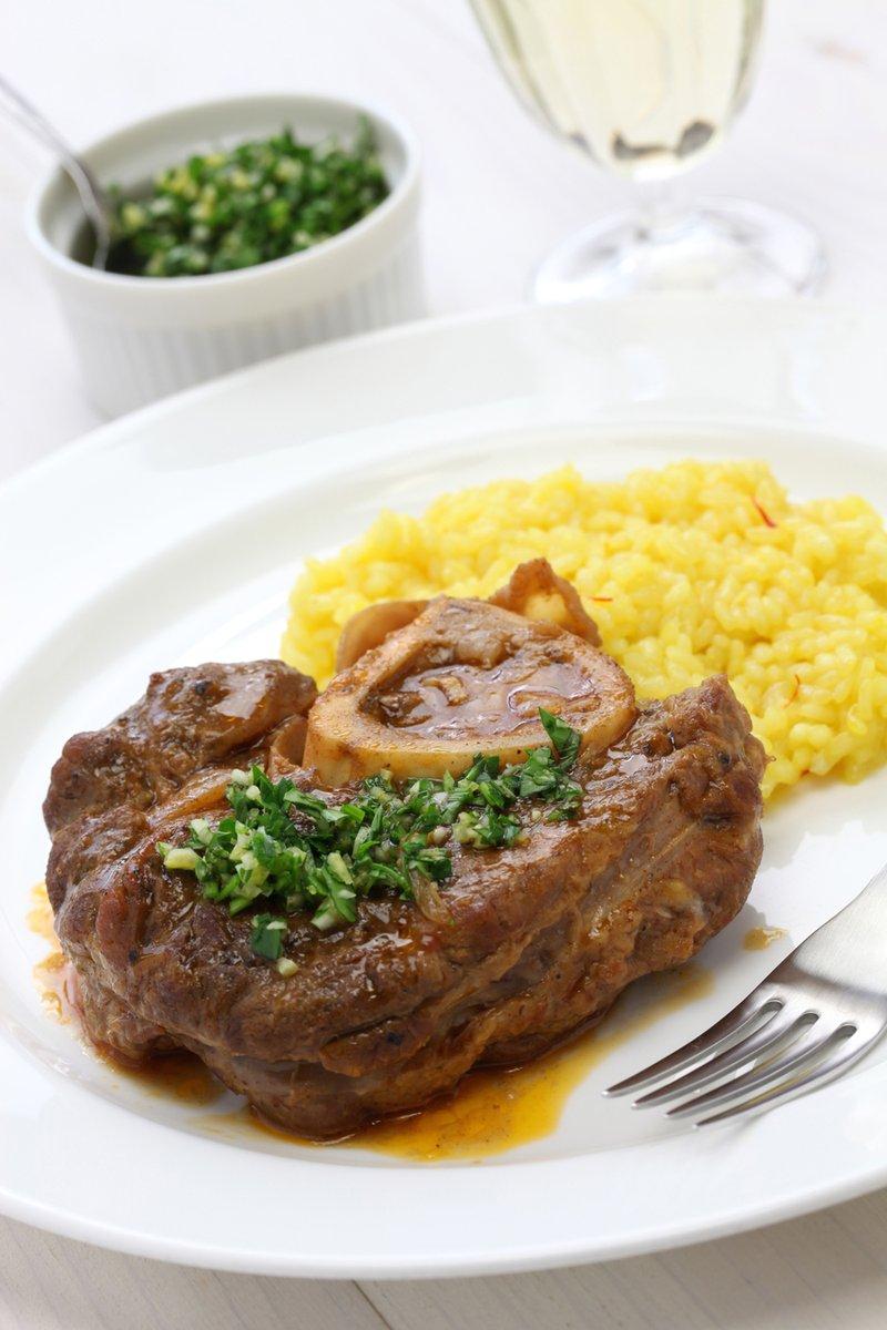 makanan khas italia-ossobuco.jpg
