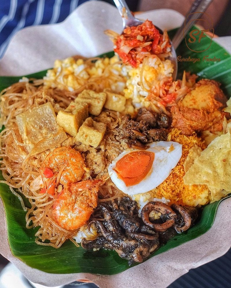 makanan khas madura-nasi serpang.jpg